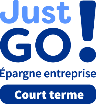 Just GO Court Terme