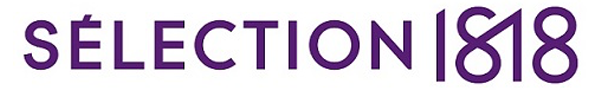 selection1818_logo